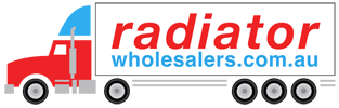 Radiator Wholesalers Perth